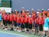 LGT Challenger Finals 2013