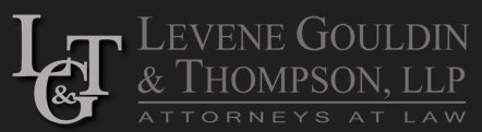 Levene Gouldin & Thompson Attorneys At Law