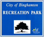 Recreation Park