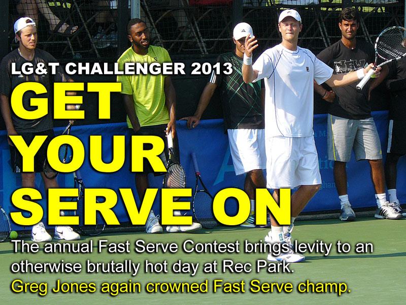 get-your-serve