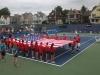 doublesfinal01