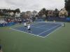 doublesfinal02