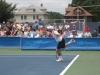 doublesfinal03