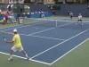 doublesfinal04