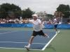 doublesfinal05
