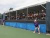 doublesfinal06