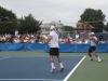 doublesfinal07