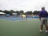 doublesfinal08