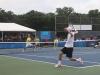 doublesfinal09