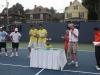 doublesfinal11