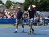 LGT Challenger Doubles Final 2013