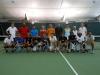 lgt-pro-am-2012-group