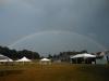 lgt-pro-am-2012-rainbow